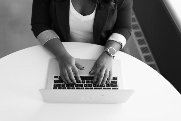 5 признаков того, что вам пора сменить профессию