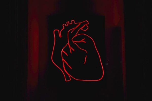 5 способов улучшить здоровье сердце помимо диеты и спорта