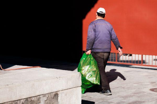 Группа компаний MIRPACK предлагает покупателям мешки для мусора