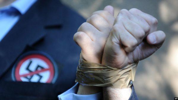 5 непойманных нацистских преступников