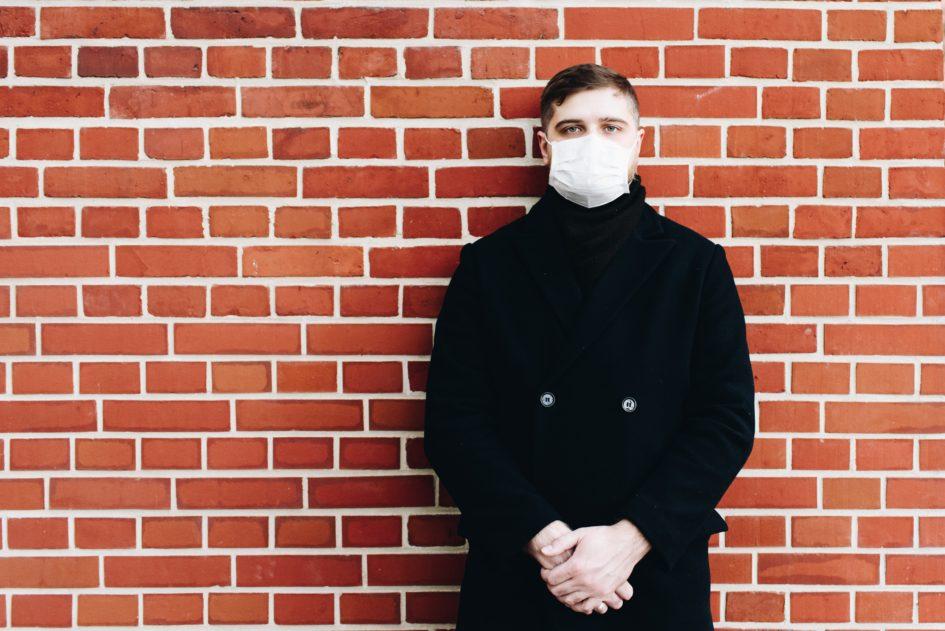 5 вещей, которые нужно знать о гриппе