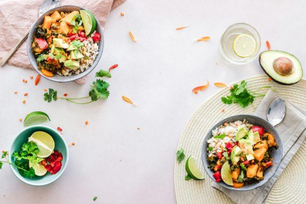 7 распространенных ошибок в приготовлении здоровой пищи