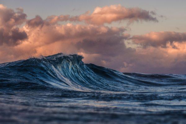 5 самых разрушительных цунами в истории