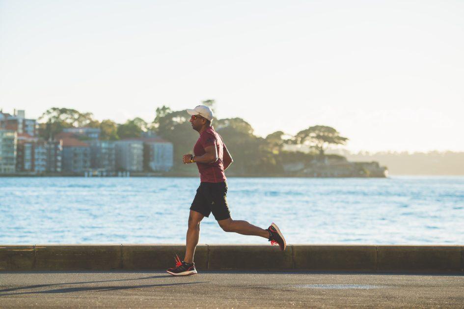 10 простых способов ускорить метаболизм