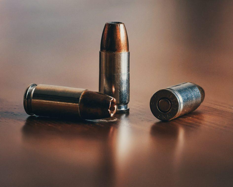 5 бесчеловечных видов оружия, которые используются по сей день