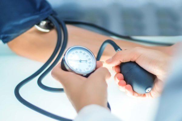 Гипотония: что это такое и как нормализовать давление