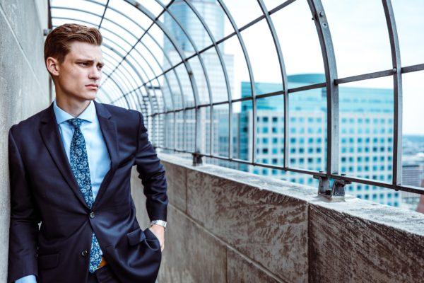 5 признаков поведения токсичного босса
