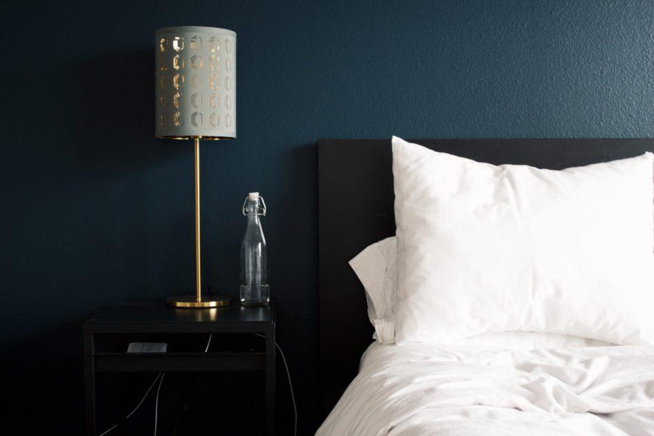 Номер в апарт-отеле: отличный вариант для длительного проживания
