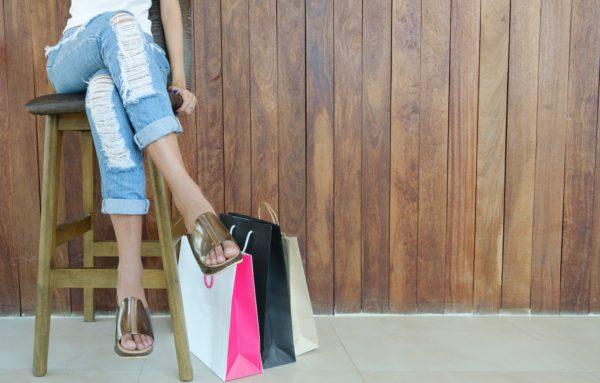 Женские капри и бриджи — все преимущества онлайн-шопинга