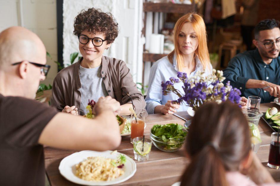 6 правил общения с высокомерными людьми