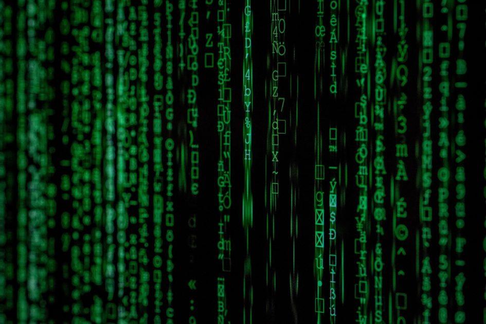 5 способов, как хакеры могут вас убить
