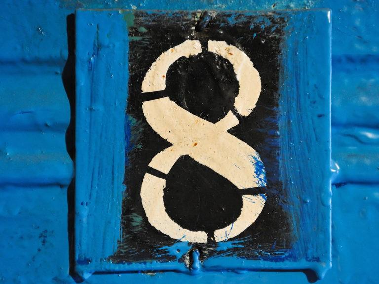 7 символов удачи со всего мира