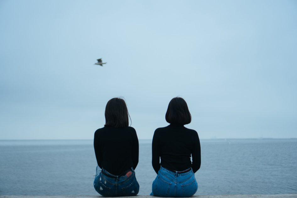 5 способов перестать завидовать