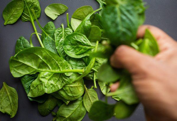 10 растений, которые помогут снизить артериальное давление