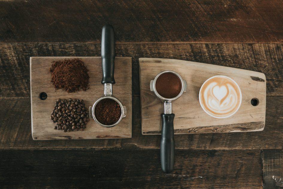 5 способов сделать утренний кофе более полезным