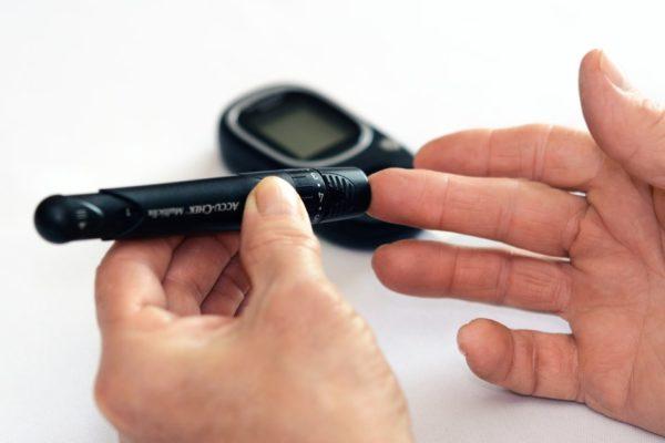 7 ранних признаков диабета
