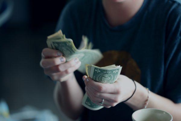 Хочешь стать богатым - меняй свои убеждения