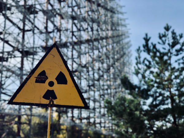 10 радиоактивных мест, где до сих пор живут люди