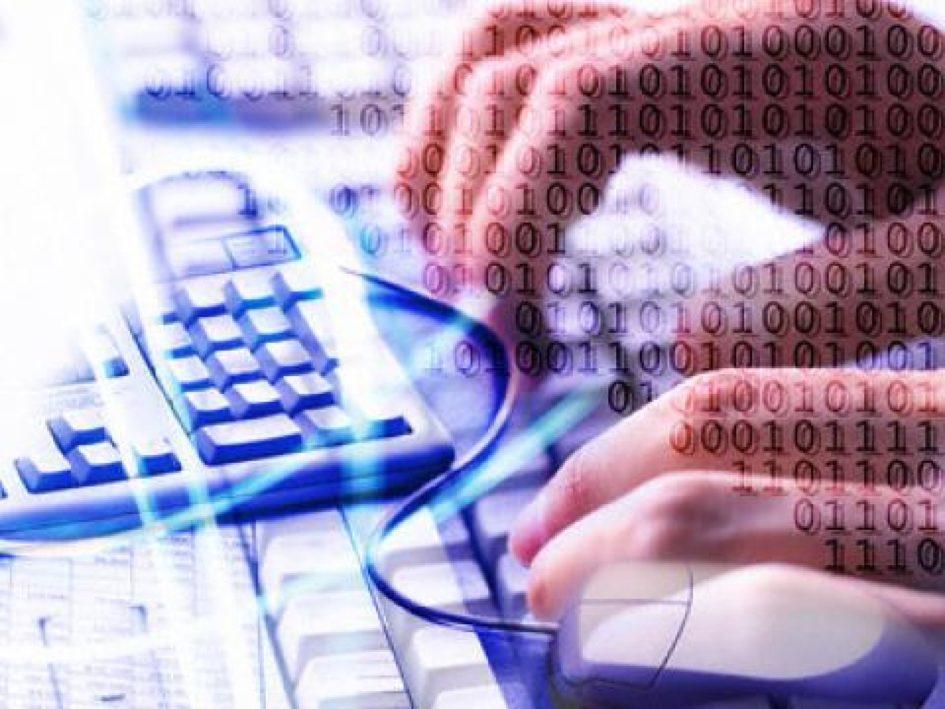Сервисы автоматизированной бухгалтерии: особенности, основные достоинства и недостатки
