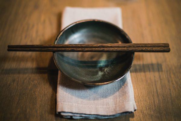 7 интересных фактов об азиатской кухне, которые вы, возможно, не знали