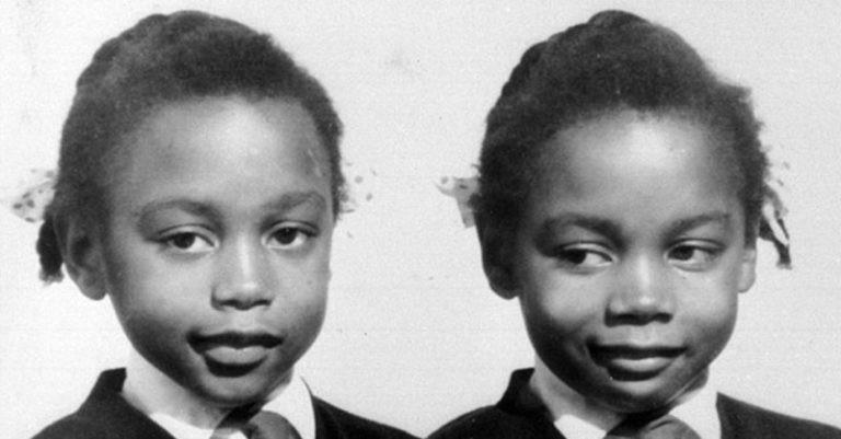 История Джун и Дженнифер Гиббонс молчаливые близнецы, которые разговаривали только друг с другомИстория Джун и Дженнифер Гиббонс молчаливые близнецы, которые разговаривали только друг с другом