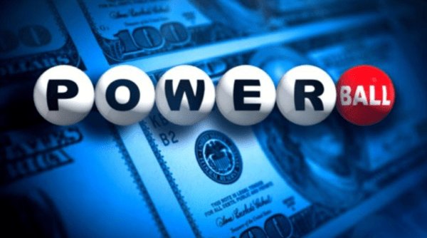 История американской лотереи Powerball