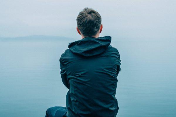 Как преодолеть эмоциональное выгорание: 5 основных советов