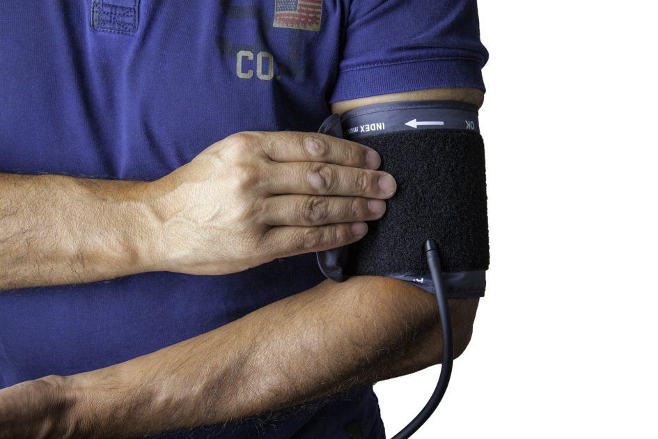 10 способов снизить риск развития сердечной недостаточности