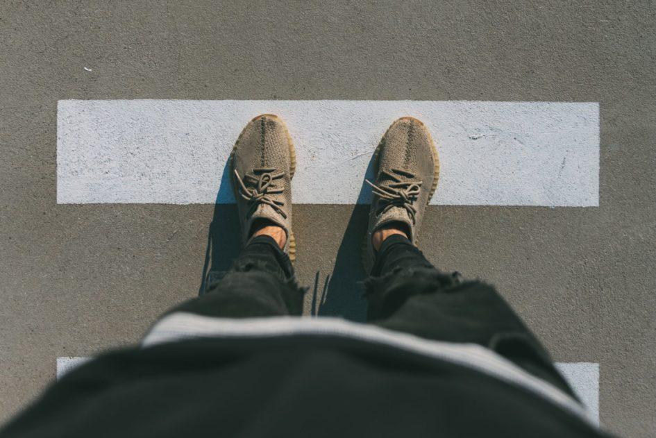 Что такое самосаботаж (синдром самозваца)? Тест