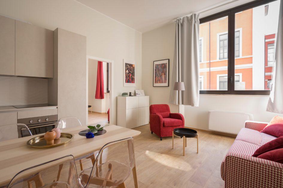 10 самых грязных мест в вашей квартире