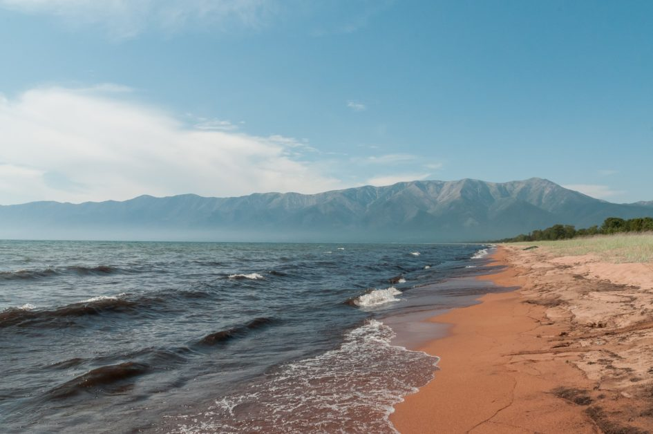 5 малоизвестных мистических загадок озера Байкал