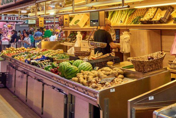 Как покупать продукты и беречь при этом деньги: полезные рекомендации