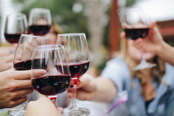 Как переносит организм отказ от алкоголя
