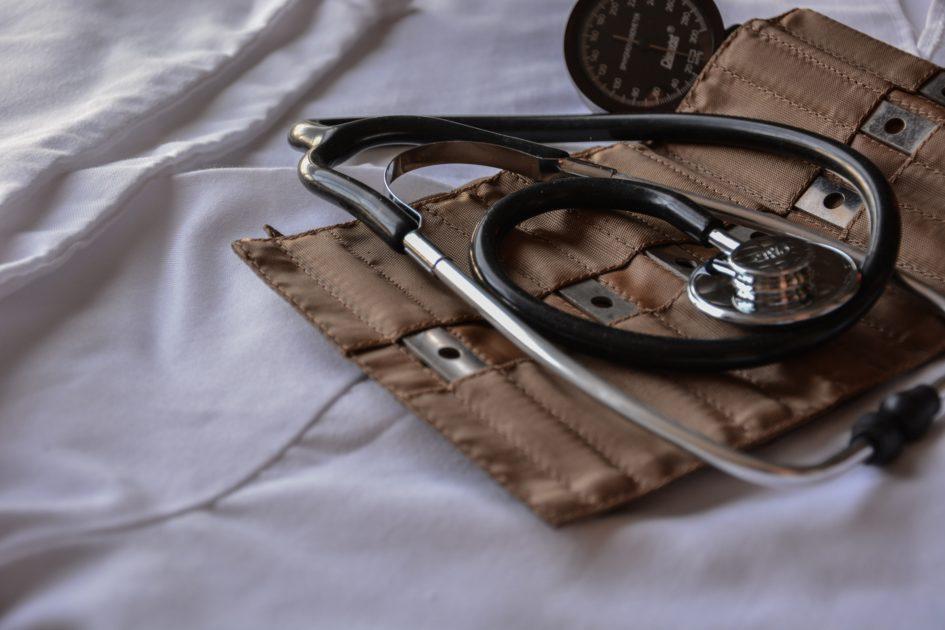 7 ужасающих практик медицины прошлого