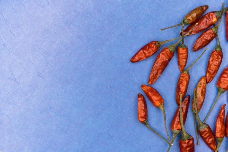 10 продуктов, которые могут вызвать изжогу