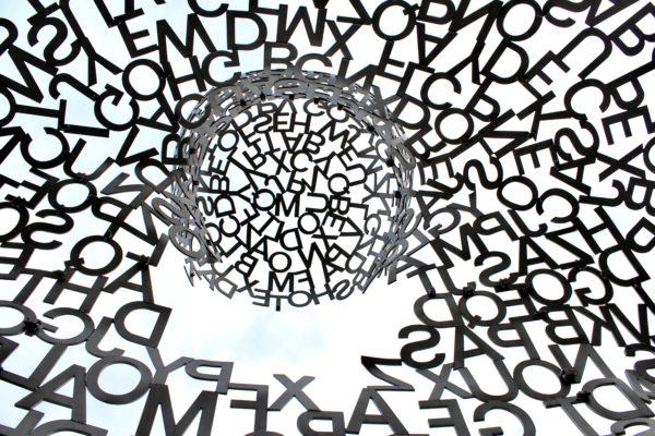 5 простых способов пополнения словарного запаса