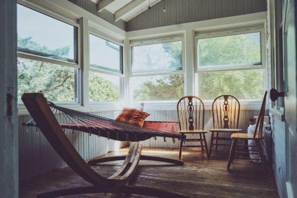 5 принципов скандинавского образа жизни, которые делают человека счастливым