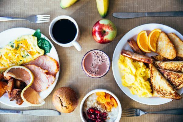 10 продуктов, которые нельзя есть при болезни почек