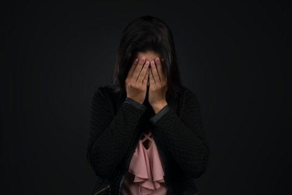 Как справиться с панической атакой: 7 важных советов