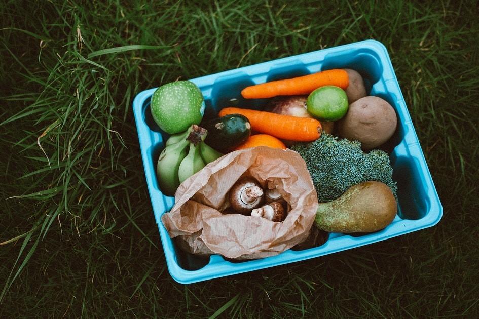 5 видов продуктов для улучшения состояния суставов