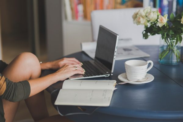 5 возможных последствий сидячего образа жизни