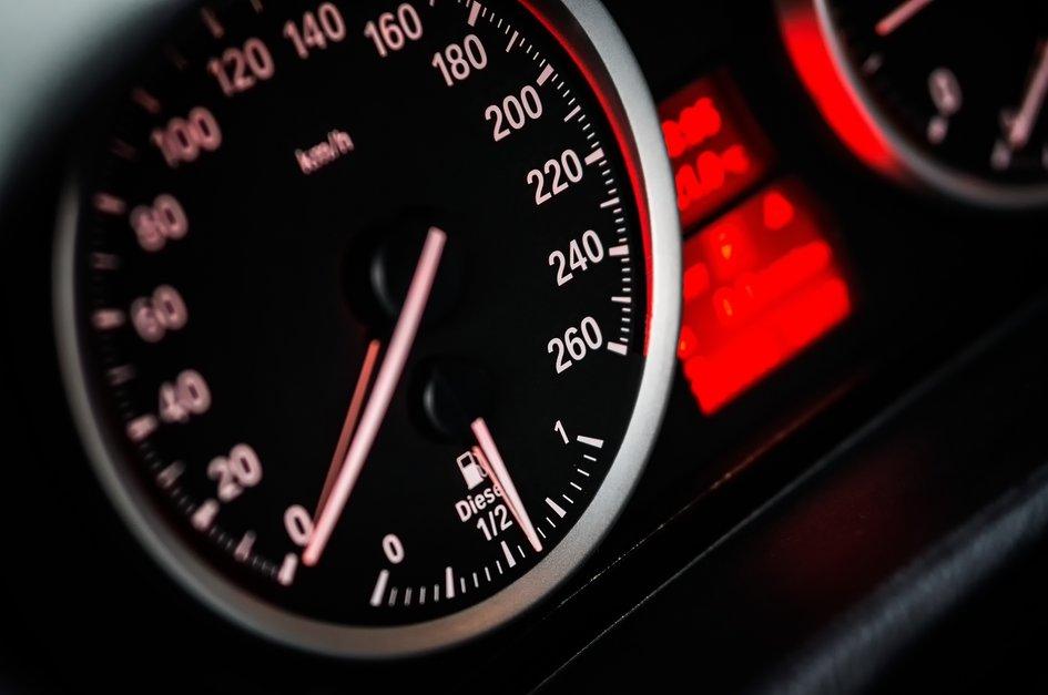 7 правил дорожного движения, которые нарушают чаще всего