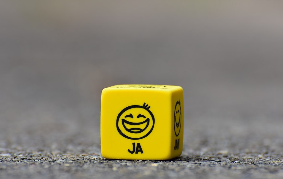Как повысить уровень дофамина и улучшить настроение?