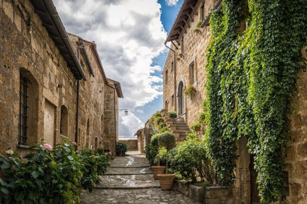 5 способов полюбить место, где вы живете