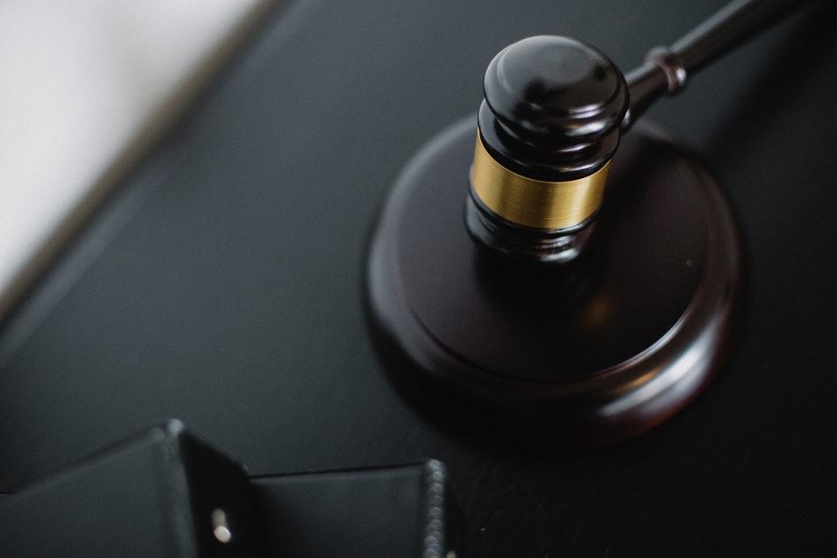 Претензия в урегулировании споров в досудебном порядке
