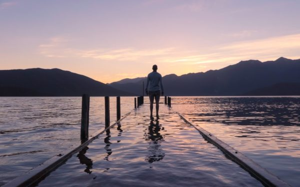 Познать себя: 5 советов для самоанализа