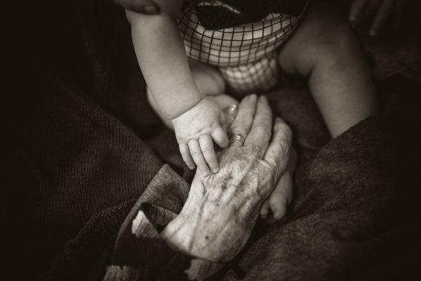 7 причин, почему важно знать историю семьи