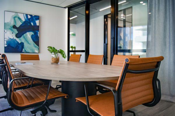 Аренда офиса в БЦ: как правильно выбрать деловой комплекс