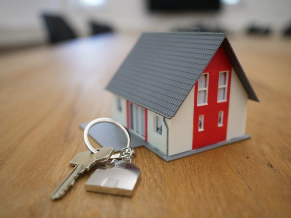Выгоды покупки недвижимости в агентстве «Аякс»